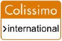 Livraison par Colissimo International