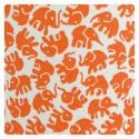 """Lampe enfant """"Elephant'O"""" (orange)"""