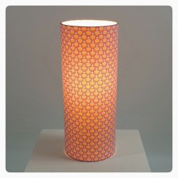 "Ceiling lampshade ""Pop"""