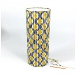 Design table lamp