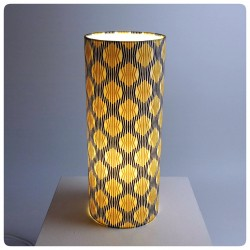 Lampe tube design