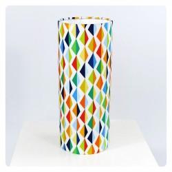 """Lampe design """"Origami"""""""