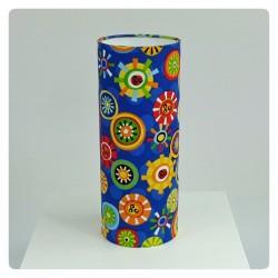 Lampe design Miro