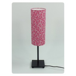 "Lampe veilleuse ""Sweet candy"""