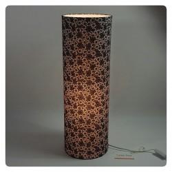 "Floor lamp ""Margarida"""